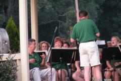 07 MCB 25JUL2005
