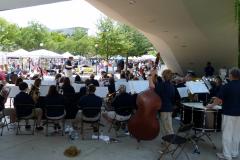 2012 06 MCB Chattanooga 10